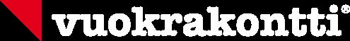 logo-vuokrakontti-2x